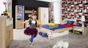 Широкий выбор качественной мебели Forte доставка по всей Украине Никол