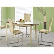 Halmar Польская современная,  стильная и невероятно практичная мебель.