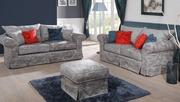 Львов Кожаные итальянские диваны удивят Вас качеством кожи и дивана в