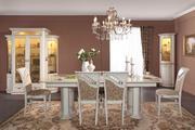 Мебель Mebin для спальни со склада по самым низким ценам. Доставка по