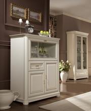 Херсон Мебель BFM – это давно известный на мировом рынке бренд,  которы