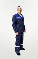 Спецодежда - рабочая ,  костюмы - продажа от 1 штуки спецодежды все в наличии все ра