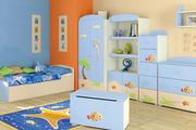 Продам Широкий ассортимент детской мебели багги доставка по всей Украи