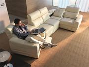 Черновци Etap-Sofa мягкие части,  раскладные диваны-кровати,  угловые ко