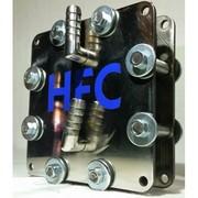 Генератор водорода HFC для ДВС до 2000 см. куб.