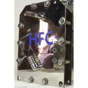 Генератор водорода HFC для ДВС до 3000 см. куб.