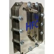 Генератор водорода HFC дл я ДВС до 6000 см. куб. (12В)