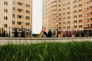 Продам 2-х комнатную квартиру Рассрочка 1 год  Новоcтрой г.Ильичевск у моря