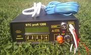 Осеняя распродажа електроудочки SAMUS 725 ms,  STC-profi (-40% ЦЕНЫ)