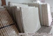 Якісні ортопедичні матраци від Рівненського виробника Бонато