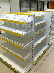 Пропоную продаж торгівельного обладнання для АЗС