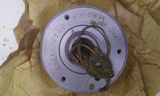 Муфта электромагнитная ЭТМ (ПНР)