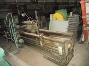 Продам токарно винторезный станок 1М63БФ101