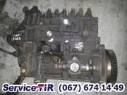 Топливный насос MAN L/M2000