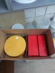 Купим сырный продукт партиями  от 20 тонн.