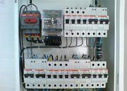 Проведение ремонтного электромонтажа