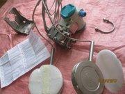 Преобразователь давления измерительный SITRANS P 7MF4433-1EY22-2BB1-Z
