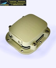SmartOne-С (охранно-поисковый трекер сети Globalstar  LEO – Simplex)
