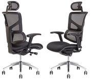 Современные Компьютерные Кресла ErgoXman для дома и офиса.