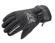 Перчатки Salomon Gore-Tex junior размер XS