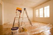 Ремонтно-будівельні послуги. Широкий спектр робіт. Ціни договірні