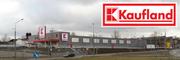 Робота для чоловіків на складах,  на електричних рохлях,  Польща