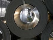 Алюминий:лентаЖ..фольга, лист,  труба,  прут, профиль, проволока 4071477Кие