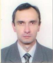 Адвокат у Львові Радченко С.П.,  будь-які питання