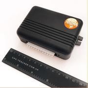 GPS-Трекер нашего производства М2М Mini - для решения сложных задач
