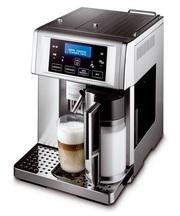 Coffee Group Lviv Продаж кавоварок кавових апаратів б/у та нові