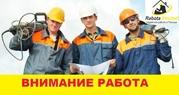 Плотник в Польшу на работу