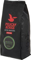 Натуральна зернова кава Distinto Pelikan Rouge 1 кг Дістінто