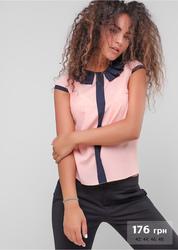 Классные блузки для соц. сетей и магазинов.
