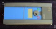 Регулятор скорости,  частотный преобразователь