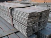 Полоса(штаба) сталева ст.3, ст.20, ст.65Г, ст.60С2А