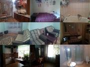 Здається окрема ізольована кімната на новому Львові