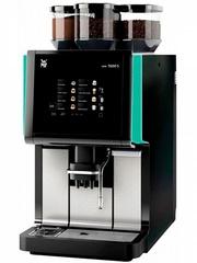 Безкоштовна оренда кавомашини WMF 1500