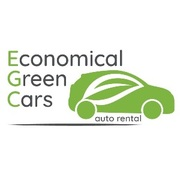 EGCars - прокат автомобилей