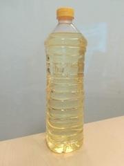 Рослинна олія опт. Всі види рослинного масла