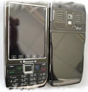 Мобильные телефоны (копии брендовых) китайских производителей