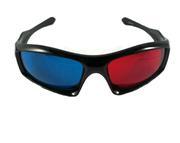 Продам 3D очки (3D glasses),  оптом