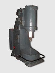 Продам молот ковочный пневматический МА4132