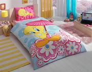 Постельное белье оптом и в розницу,  одеяла,  подушки,  махровые полотенц