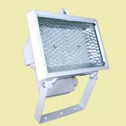 Светодиодное освещение и подсветка