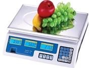 Весы торговые до 30 кг